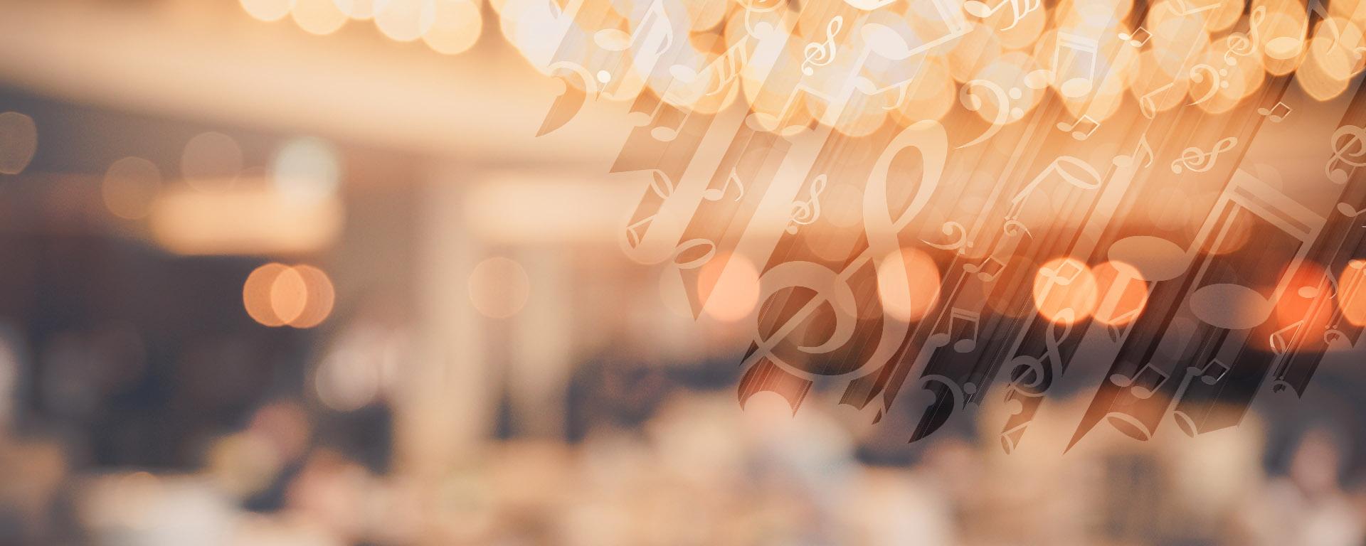 Live-Musik und Kulturveranstaltungen im Seile´s Restaurant & Vino Bar Singen / Hegau: Immer auch eine gute Geschenkidee!
